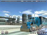 18 Wheels of Steel: Haulin'  Archiv - Screenshots - Bild 7