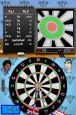 Touch Darts (DS)  Archiv - Screenshots - Bild 12