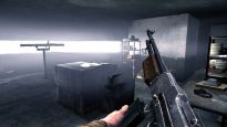Medal of Honor: Airborne  Archiv - Screenshots - Bild 26