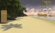 Pirates of the Burning Sea  Archiv - Screenshots - Bild 54