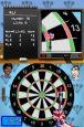 Touch Darts (DS)  Archiv - Screenshots - Bild 14