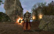 Warhammer Online: Age of Reckoning  Archiv #2 - Screenshots - Bild 28
