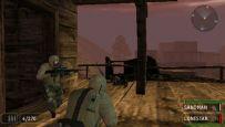 SOCOM: U.S. Navy Seals - Fireteam Bravo 2 (PSP)  Archiv - Screenshots - Bild 3