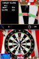 Touch Darts (DS)  Archiv - Screenshots - Bild 11