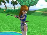 Pangya: Golf with Style  Archiv - Screenshots - Bild 2