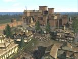 Medieval 2: Total War Kingdoms  Archiv - Screenshots - Bild 55