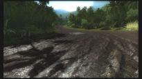 Sega Rally  Archiv - Screenshots - Bild 65