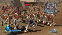 Dynasty Warriors: Gundam  Archiv - Screenshots - Bild 33