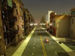 SimCity Societies  Archiv - Screenshots - Bild 68