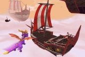 Legend of Spyro: The Eternal Night  Archiv - Screenshots - Bild 14
