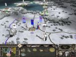 Medieval 2: Total War Kingdoms  Archiv - Screenshots - Bild 58