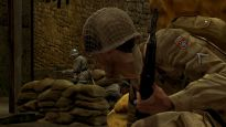 Medal of Honor: Airborne  Archiv - Screenshots - Bild 16