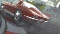 Project Gotham Racing 4  Archiv - Screenshots - Bild 52