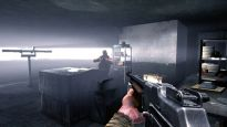 Medal of Honor: Airborne  Archiv - Screenshots - Bild 25