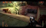 Shadowrun  Archiv - Screenshots - Bild 11