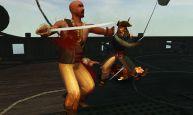 Pirates of the Burning Sea  Archiv - Screenshots - Bild 59