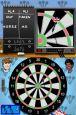 Touch Darts (DS)  Archiv - Screenshots - Bild 13