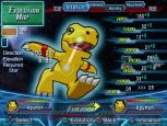 Digimon World Data Squad  Archiv - Screenshots - Bild 2