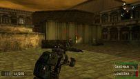 SOCOM: U.S. Navy Seals - Fireteam Bravo 2 (PSP)  Archiv - Screenshots - Bild 8