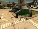 SimCity Societies  Archiv - Screenshots - Bild 61