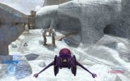 Halo 2  Archiv - Screenshots - Bild 17
