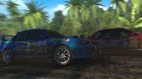Sega Rally  Archiv - Screenshots - Bild 44