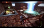Shadowrun  Archiv - Screenshots - Bild 3