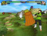 Dragon Ball Z: Budokai Tenkaichi 3  Archiv - Screenshots - Bild 29