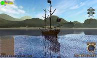 Pirates of the Burning Sea  Archiv - Screenshots - Bild 49