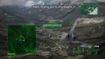 Ace Combat 6: Fires of Liberation  Archiv - Screenshots - Bild 48