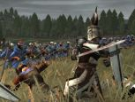 Medieval 2: Total War Kingdoms  Archiv - Screenshots - Bild 61