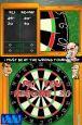 Touch Darts (DS)  Archiv - Screenshots - Bild 21