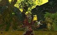 Warhammer Online: Age of Reckoning  Archiv #2 - Screenshots - Bild 24