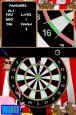 Touch Darts (DS)  Archiv - Screenshots - Bild 5