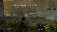 SOCOM: U.S. Navy Seals - Fireteam Bravo 2 (PSP)  Archiv - Screenshots - Bild 7