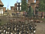 Medieval 2: Total War Kingdoms  Archiv - Screenshots - Bild 56