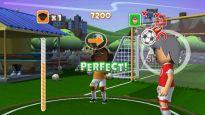 FIFA 08  Archiv - Screenshots - Bild 48