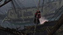 Pirates of the Caribbean: Am Ende der Welt  Archiv - Screenshots - Bild 4