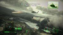 Ace Combat 6: Fires of Liberation  Archiv - Screenshots - Bild 50