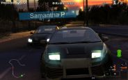 Overspeed: High Performance Street Racing  Archiv - Screenshots - Bild 38