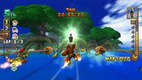 Donkey Kong Jet Race Archiv - Screenshots - Bild 5