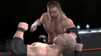 WWE SmackDown vs. Raw 2008  Archiv - Screenshots - Bild 7