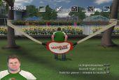Jackass: The Game - Screenshots - Bild 4