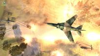 World in Conflict  Archiv - Screenshots - Bild 5