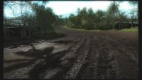 Sega Rally  Archiv - Screenshots - Bild 62