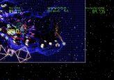 Geometry Wars: Galaxies  Archiv - Screenshots - Bild 4