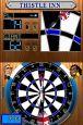 Touch Darts (DS)  Archiv - Screenshots - Bild 26
