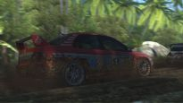 Sega Rally  Archiv - Screenshots - Bild 48