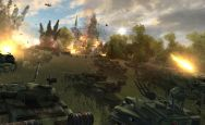 World in Conflict  Archiv - Screenshots - Bild 37