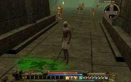 Loki: Im Bannkreis der Götter  Archiv - Screenshots - Bild 17